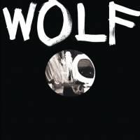 FRITS WENTINK - WOLFEP031 : 12inch