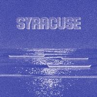 SYRACUSE - Liquid Silver Dream : LP