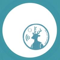 VARIOUS ARTISTS - Island Jam Ep : 12inch