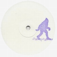 AL ZANDERS - Limb Valley EP : BLIND JACKS JOURNEY (UK)