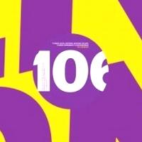 HORROR INC. - Remixed By Dimbiman, Brandt Brauer Frick : 12inch