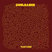 SOULEANCE - Tartare : 12inch