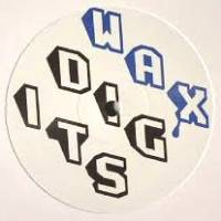 VARIOUS - Wax Digits 001 : 12inch