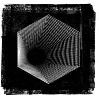 HIVER / STEPHEN LOPKIN - EP : BOKHARI (UK)