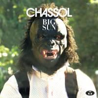 CHASSOL - Big Sun : TRICATEL (FRA)