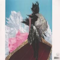 RAICA - Dose : FURTHER RECORDS (US)