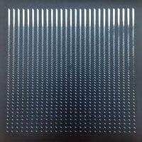 PEDER MANNERFELT - Variation EP : 12inch