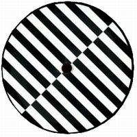 SPLIT SECS - React feat. Alona : 12inch