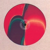 CROMIE - At Interfaces EP : AMADEUS (US)