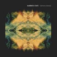 MARIBOU STATE - Portraits Remixed : 12inch