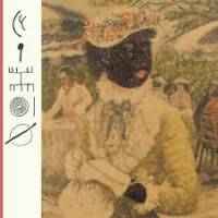OKOKON - Turkson Side LP (180g) : LP
