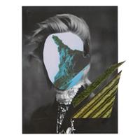 DJ K.E.I - Chaos Mix :  (JPN)