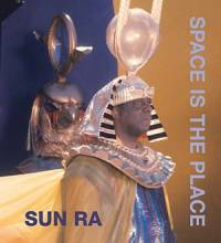 SUN RA - Space Is the Place鐚?Limited Edition鐚? : HARTE RECORDINGS (US)