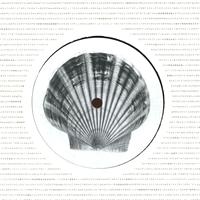 DJ DOOK - EDITY EP : 12inch