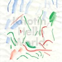 KHOTIN - Hello World : LP