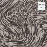 IMRE KISS - Midnight Wave : LP