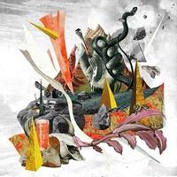 VIKTOR BIRGISS - Shine EP : LOVE POTION (SWE)