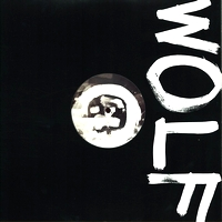 KRL - WOLFEP032 : 12inch