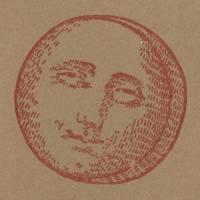 NATHAN MELJA - Leo Draws : 12inch