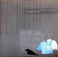 MATTHEW HERBERT - Secondhand Sounds: Herbert Remixes : 3LP