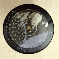 LINKWOOD - Expressions Remixes pt2 : 12inch