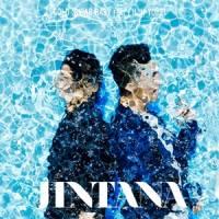 JINTANA - Gold Sugar Baby feat. 藤井洋平 : PAN PACIFIC PLAYA (JPN)