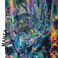 MANTA - Etra : LP