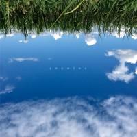 GOFISH - よかんのじかん : SWEET DREAMS PRESS (JPN)