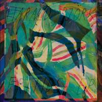 HARALD BJORK - Fritids EP : 12inch