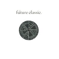 TOUCH SENSITIVE - Pizza Guy (The Remixes) : FUTURE CLASSIC (AUS)