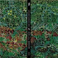 JUZU a.k.a. MOOCHY - COUNTERPOINT X : CD