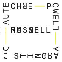 RUSSELL HASWELL - As Sure As Night Follows Day Remixes : 12inch+download code