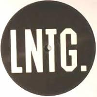 LNTG - I Get Deeper : TUFF CUT (UK)