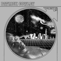 PATRICK COWLEY - Muscle Up : 2x12inch