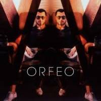 ORFEO - Orfeo EP : QUIERES CHICLE (FRA)