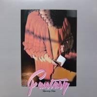 ROSEMARY QARR - Fantasy : LP