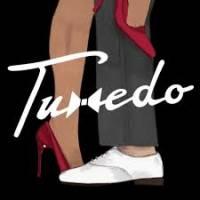 TUXEDO - Tuxedo : 2LP