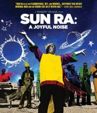 SUN RA - Sun Ra: A Joyful Noise : MUG-SHOT PRODUCTIONS (US)