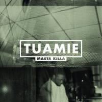 TUAMIE - Masta Killa : LP