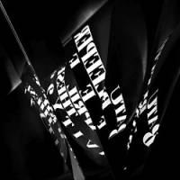 BATU - Bleeper Feed / April These : 12inch