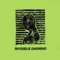 VARIOUS - Invisible Darning : 12inch