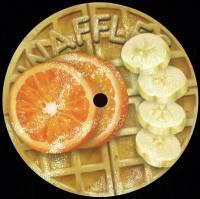 WAFFLES - WAFFLES002 : WAFFLES (BEL)