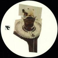 LOSOUL - EP : 12inch