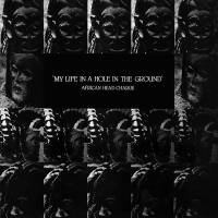 AFRICAN HEAD CHARGE - My Life In A Hole In The Ground : LP