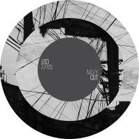 LEO JAMES - Speak Back w/ Egoless Remix : 12inch
