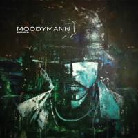 VARIOUS - MOODYMANN - DJ-Kicks : 3LP