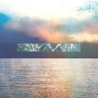 GOITIA DEITZ - Dream Meridian : 12inch