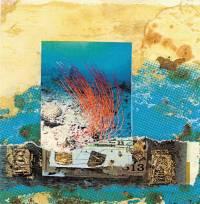 MIKE COOPER - New Kiribati LP : LP