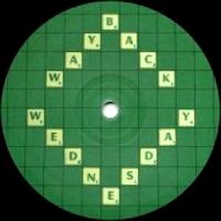 RON BACARDI - Way Back Wednesday Vol 2 : WAY BACK WEDNESDAY (UK)