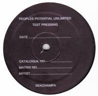 REKCHAMPA - PPU-071 : LP